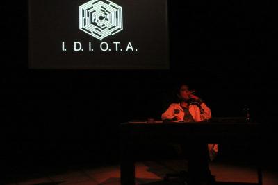 idiota-07