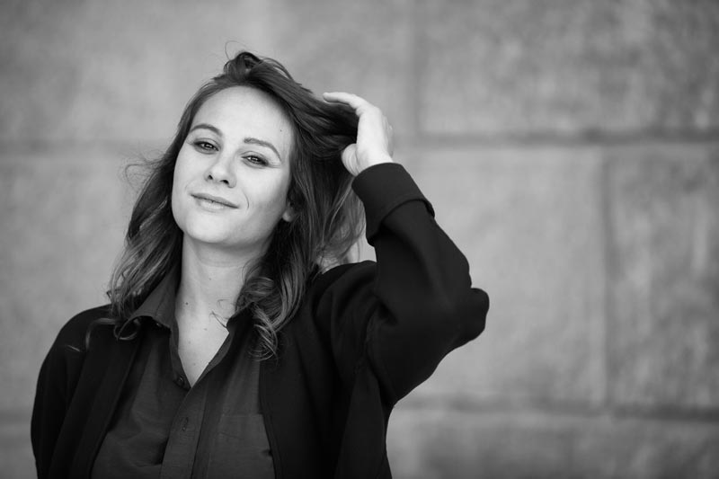 Roberta-De-Stefano-Primo-Piano